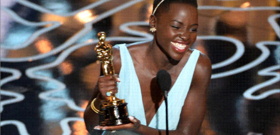 Nominees for the 86th Oscars® and Winners