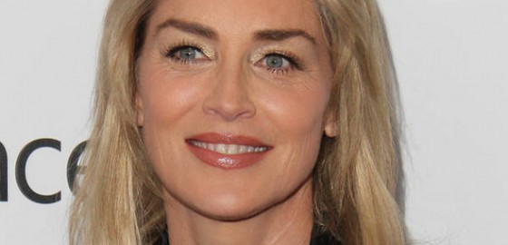 "The Movie ""FEMME"" Produced by SHARON STONE for 5th Ekoiff 2014."