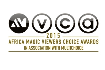 Nominees Announced for 2015 AMVCAs