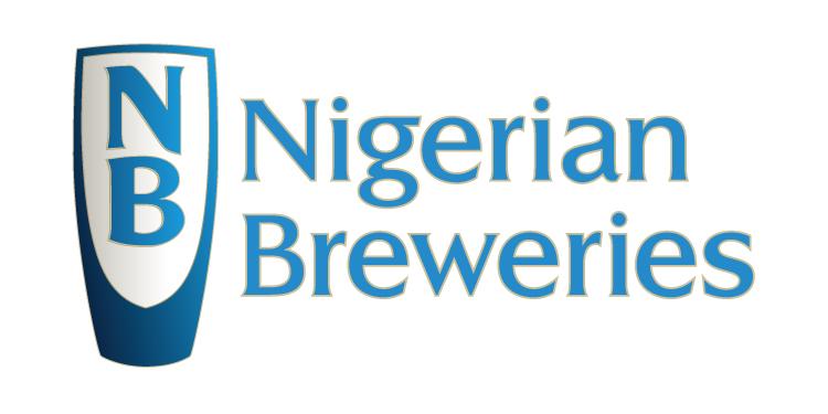NIGERIAN_BREWERIES_BRAND_LOGO2