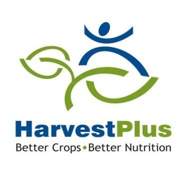 HarvestPlus-Logo