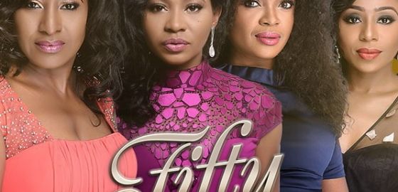 HOORAY FOR NOLLYWOOD: 10 MUST-SEE FILMS FROM NIGERIA