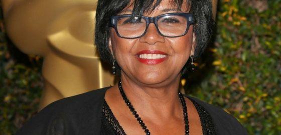 Statement From Academy President Cheryl Boone Isaacs ( Oscars Awards)