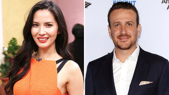 olivia_munn_and_jason_segel_split_-_h_