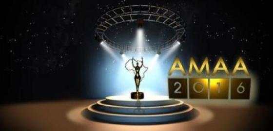Africa Movie Academy announces full list of 2016 Nominations