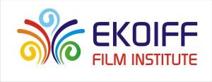 FILM INSTITUTE