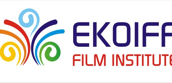 Eko International Film Festival Launch a Film Institute.