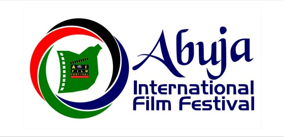 13th Abuja International Film Unveiled …..