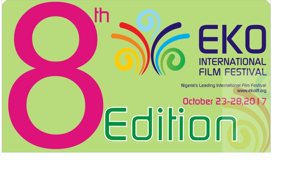 official poster ekoiff 5