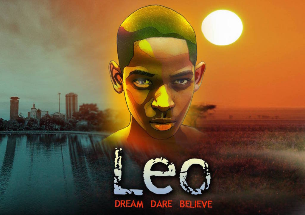 Leo-Kenyan-Movie-Jinna-Mutune