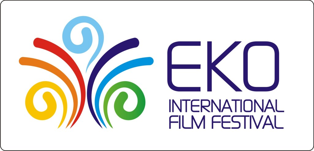 EKOIFF OFFICIAL LOGO