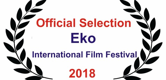 OFFICIAL SELECTION 8TH EKOIFF. MARCH 5-10,2018