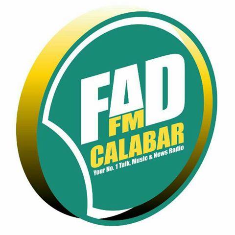 fad-fm-calabar-logo