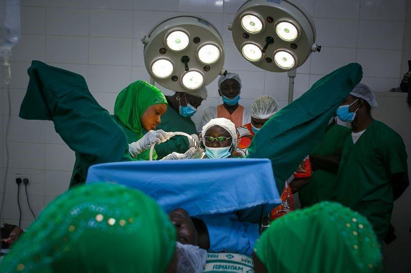 Sokoto Pool Effort 004 (1)