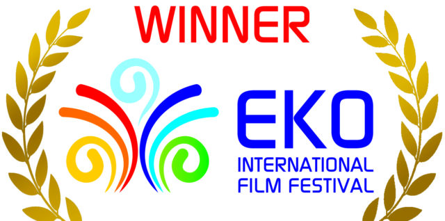 LIST OF WINNERS OF THE 11TH EDITION EKO INTERNATIONAL FILM FESTIVAL 2021