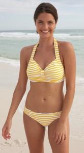 43127-hi-yellow_striped_bikini