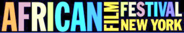 4C_logo_375