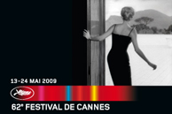 62nd_Cannes_Film_Festival_Poster_2009