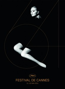 64th-Cannes-Film-Festival-poster