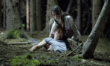 Antichrist scene-from-lars-von-trier-001