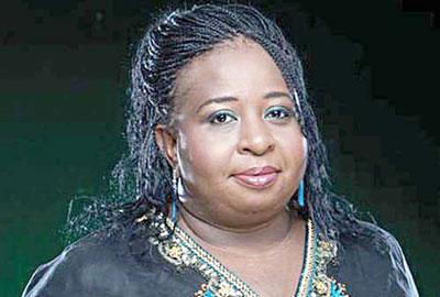 Anyiam-Osigwe