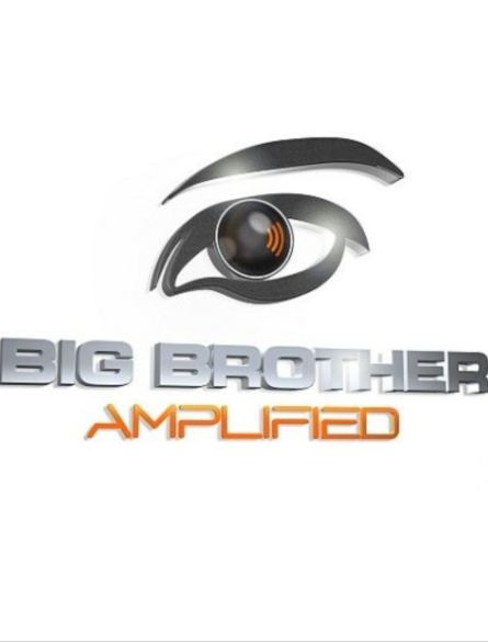 Big Brother Amplified 1