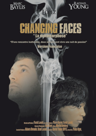 Changing-Faces-poster-_French_-2