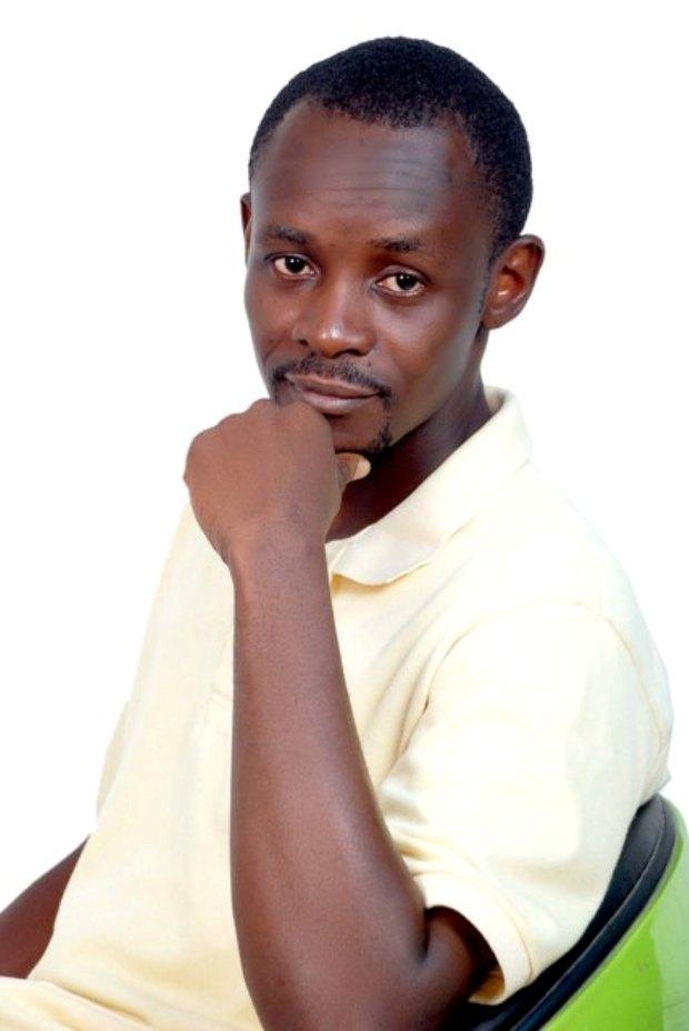 Chike-Ibekwe