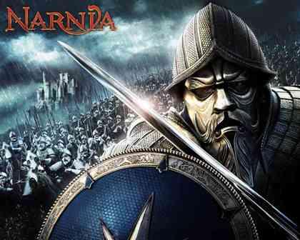 Chronicles-of-Narnia-3-Voyage-Dawn-Treader-1613