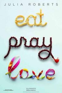 Eat-Pray-Love-Poster