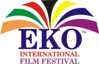 Eko logo .org