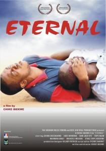 Eternal-poster