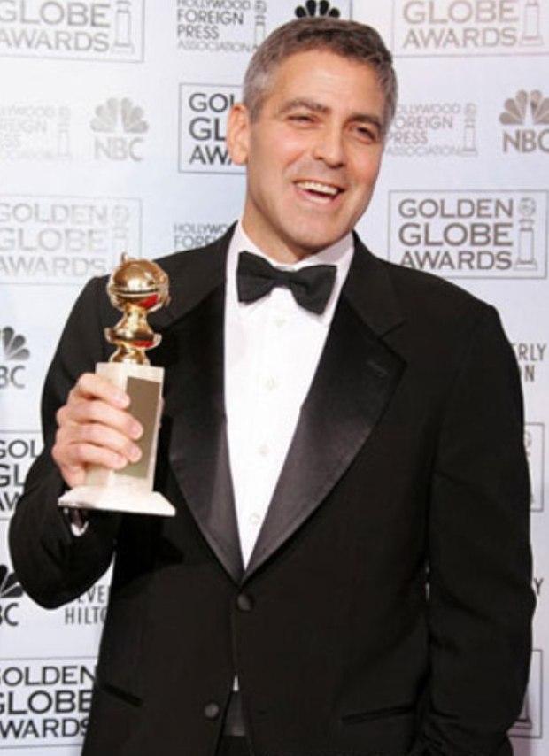 George-Clooney 2012