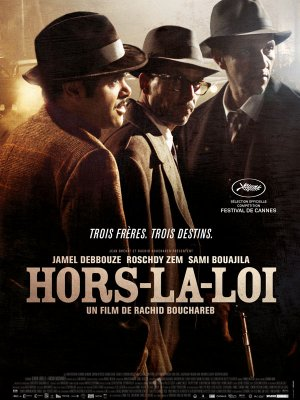 Hors-la-loi-Movie-Poster