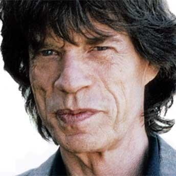 Mick_Jagger4