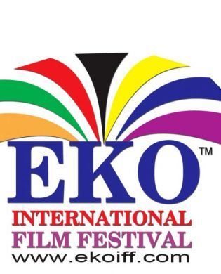 NEW-EKO-LOGO-with-url.preview
