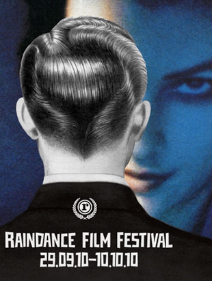 Raindancer poster_gee_vaucher500