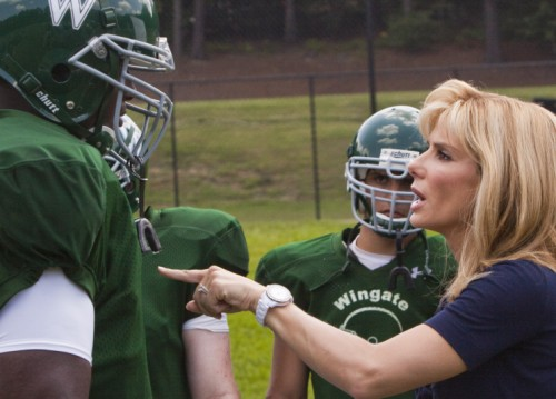 Sandra-Bullock-Blind-Side