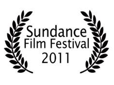 Sundance-Film-Festival-2011