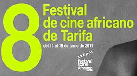 Tarifa 2011