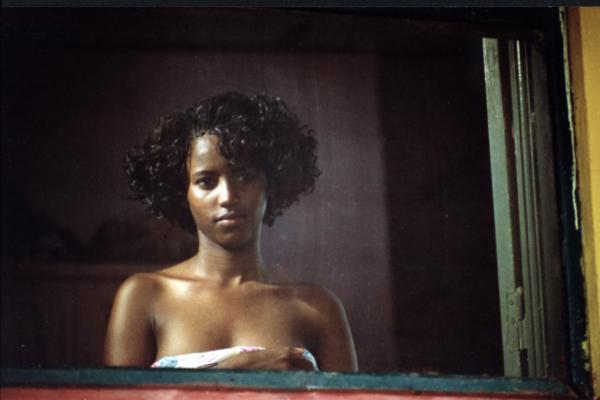 Udju Azul di Yonta, 1992