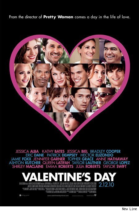 Valentines-Day-Movie-Poster-2-valentines-day