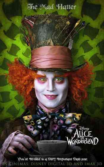 alice-in-wonderland-20090727-101548