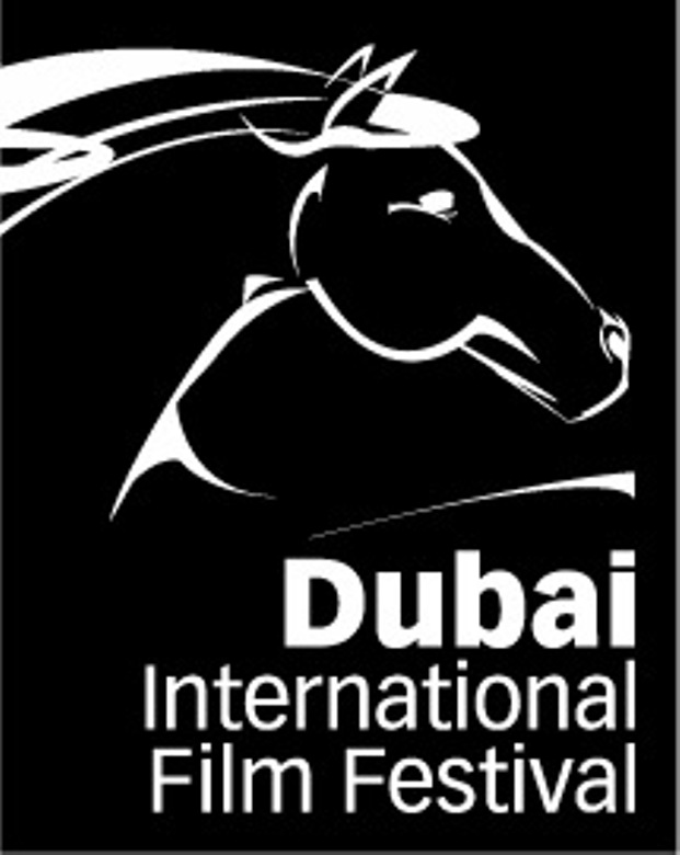 dubai-international-film-festival