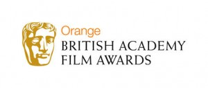 film-orange-logo-316