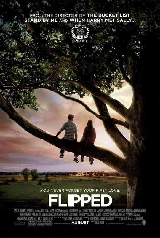 flipped-officialposter-newfullsize