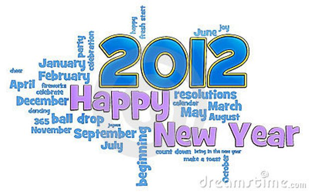 happy-new-year-2012-2