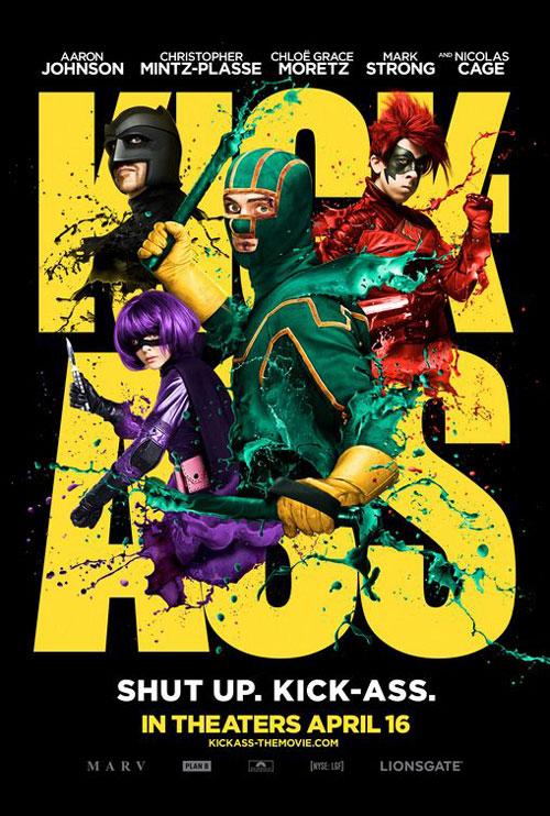 kick-ass_poster