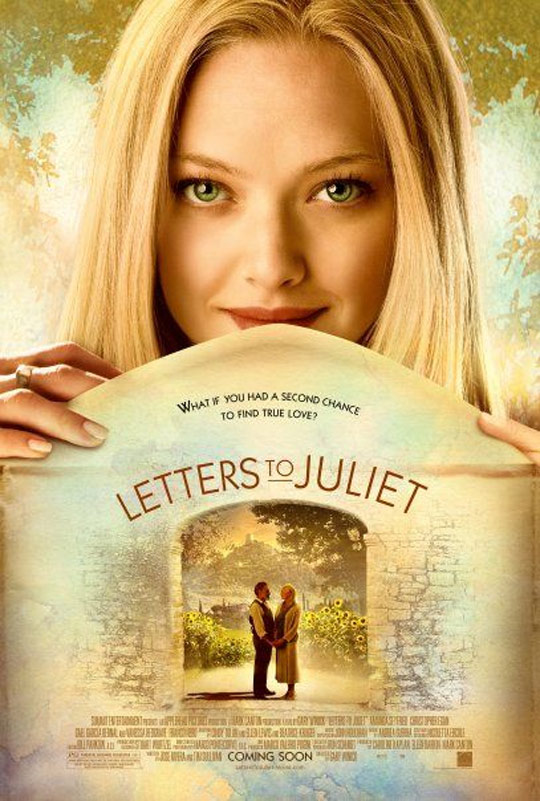 letters-to-juliet-poster
