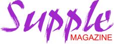 logosupple